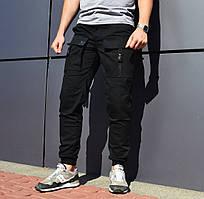 Карго брюки Bane