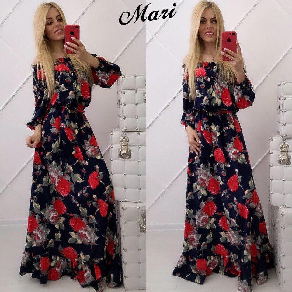 Вечернее платье купить недорого доставка