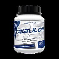 Trec Nutrition Tribulon 60 caps