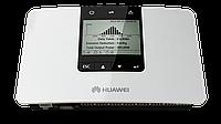 Панель мониторинга Huawei Smart Logger 1000 (для инвертора Huawei)