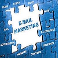 Базы email адресов