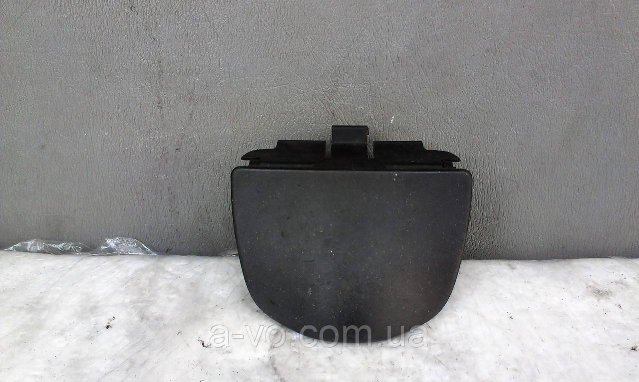 Автомобильная пепельница в салон Peugeot 206 9641089777 9627639377