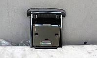 Автомобильная пепельница в салон Toyata Yaris Verso 74111-52010