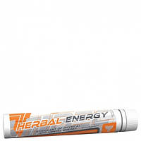Trec Nutrition Herbal Energgy 20x25ml