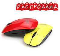 MP3 мини мышь. РАСПРОДАЖА