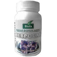 Невросан (Biola) 90 табл.
