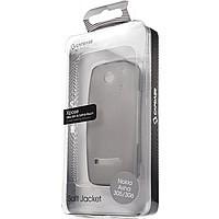 CapDase Nokia 305 белый