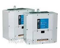 Система постоянного давления SubDrive100 для водоснабжения из скважины