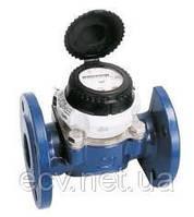 Счётчик воды WP-Dynamic 40/50 (Qn:40м3/ч)