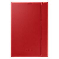 Folio New for Samsung Galaxy Tab 3 7.0/T110/T111/T113/T116 Red