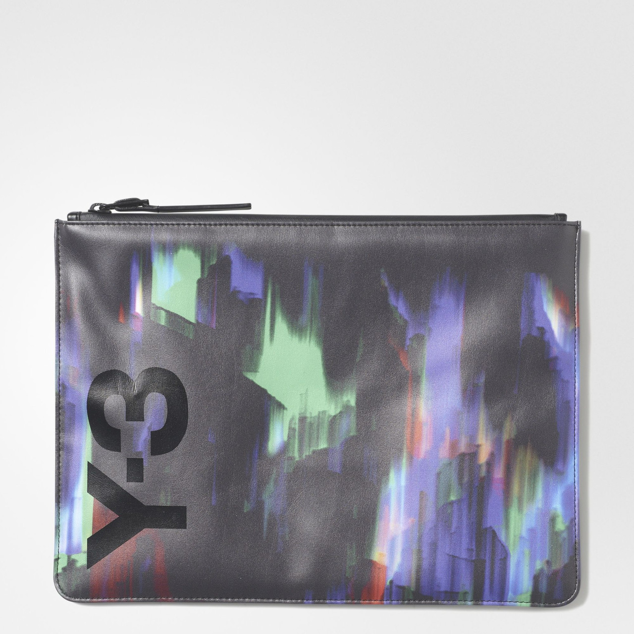 Чехол для документов Adidas Y-3 Doc Pouch (Артикул: AZ8762) - Интернет-магазин «Эксперт» в Киеве
