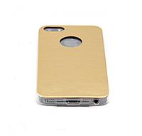 Чехол-крышка CapDase iPhone 3 белый