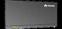 Панель мониторинга Huawei Smart Logger 2000 (для инвертора Huawei)