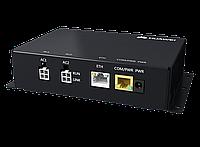 Блок управления Huawei PLC Unit (для инвертора Huawei)