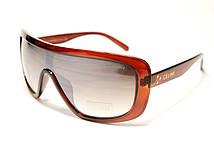 Солнцезащитные очки Celine 8661 C2