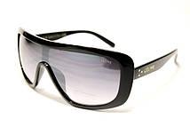 Солнцезащитные очки Celine 8661 C1