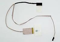 Шлейф матрицы ASUS X553, X553M, X553MA, WEDGE, LED