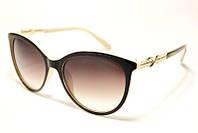 Солнцезащитные очки Tiffany 818 C3