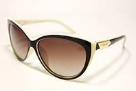 Солнцезащитные очки с поляризацией Prada P820 C3