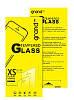 Защитное стекло Grand 0.26mm Universal 5.3