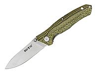 Нож складной 530