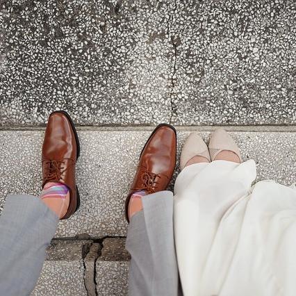 30e6b9f75208ca Як правильно обрати взуття? \ Как правильно подобрать обувь?. «Max ...