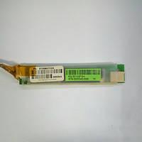 Инвертор LGK1 (6708BI0102A)