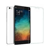 Защитное стекло Xiaomi Mi 4i Clear