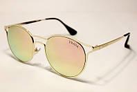 Солнцезащитные очки Prada 5399 C4