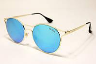 Солнцезащитные очки Prada 5399 C3
