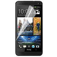 Защитная пленка для HTC One M7
