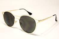 Солнцезащитные очки Prada 5399 C1