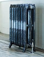Классический чугунный радиатор Parisian 970 от компании Arroll