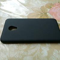 Чехол для телефона Meizu M5