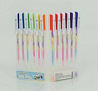Набор шариковых ручек  цветных 12 шт