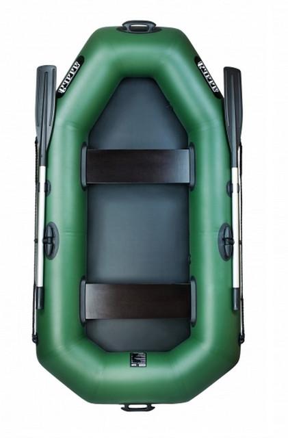 Надувні човни Човен