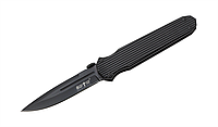 Нож складной 6351 AN