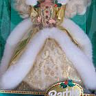 Кукла Барби Коллекционная Холидей 1994, фото 3