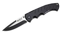 Нож складной, фото 1