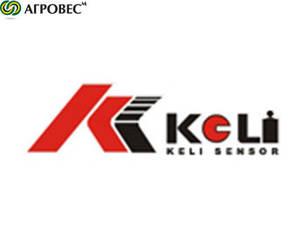 Тензодатчики Keli