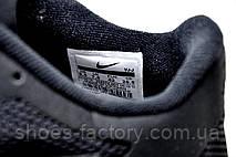 Кроссовки мужские в стиле Nike Free Run 3.0 V2, Black, фото 3