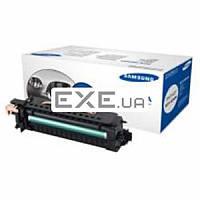 Фотобарабан Samsung SCX-6345N Imaging Unit (SCX-R6345A)
