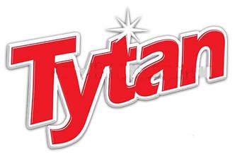 Tytan (Польша)