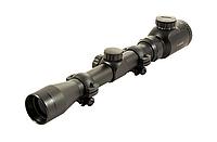Оптический прицел tasco 3-9x32 E-с подсветкой