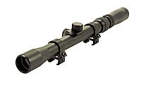 Оптический прицел  3-7x20 Tasco