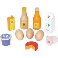 HAPE Молочные продукты (E3108)