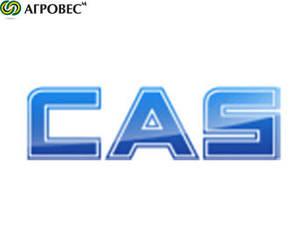 Тензодатчики CAS (Корея)
