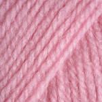 YarnArt Elite - 20 розовый