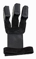 Перчатка для луков, фото 1