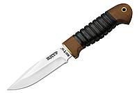 Нож для тяжелых работ НДТР-1, фото 1